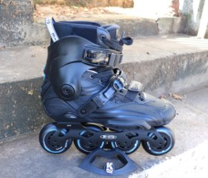 Patins Micro skates - NEW SUPER