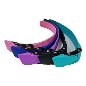 Presilha superior para patins - cores