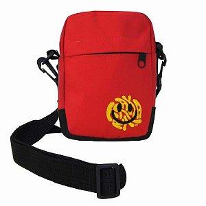 Shoulder Bag Traxart DW-191