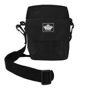 Shoulder Bag Traxart DW-188