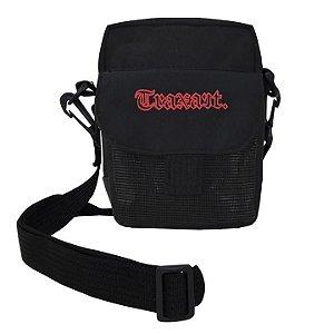 Shoulder Bag Traxart DW-187