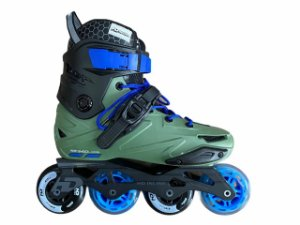 Patins Wave 38 BR - CUSTOM