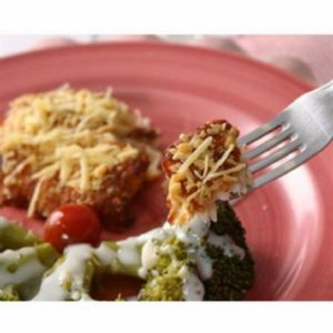 Semana Saudável - 7 pratos jantar
