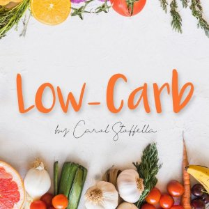 KIT LOW CARB CAROL STOFFELLA