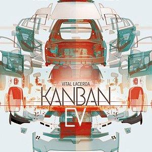 Kanban EV - Edição de KS