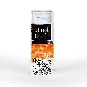 Nano Pearls Retinol 15G