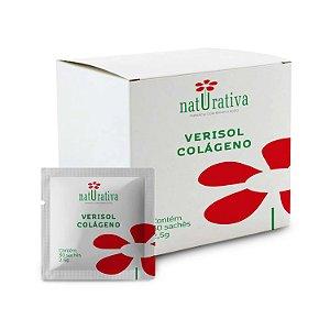 Verisol Colágeno 2,5 g 30 saches