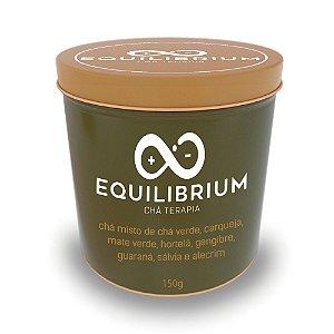 Chá Equilibrium 150 g