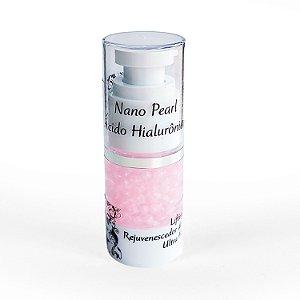 Nano Pearls Acido Hialuronico 15 G