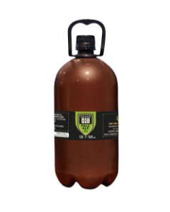 Growler Chope Pale Ale 1,5L