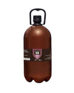 Growler Chope Cream Ale 1,5L