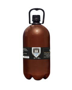 Growler Chope Witbier 1,5L