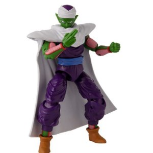 Dragon Ball Super – Action Figure Piccolo (Cape) - Série 13