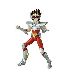 AnimeHeroes Saint Seiya - Pegasus Seiya