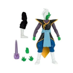 Dragon Ball Dragon Stars Series - Zamasu