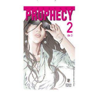 Prophecy #02