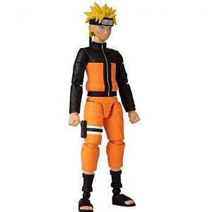 AnimeHeroes Naruto - Uzumaki Naruto