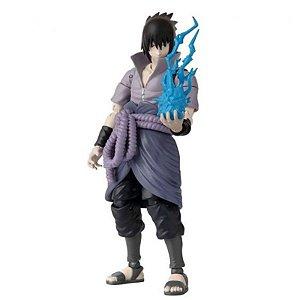 AnimeHeroes Naruto - Uchiha Sasuke