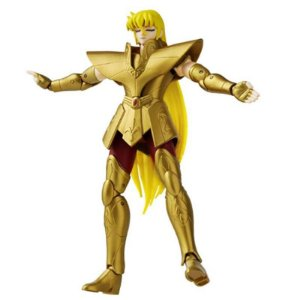AnimeHeroes Saint Seiya - Virgo Shaka