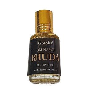 Perfume Buda Goloka 10ml