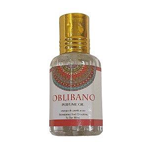 Perfume Oblibano Goloka 10ml