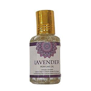 Perfume Lavanda Goloka 10ml