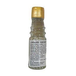Perfume Lavanda Nag Champa 3ml