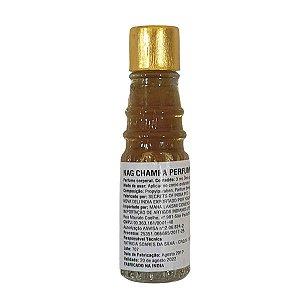 Perfume Nag Champa 3ml
