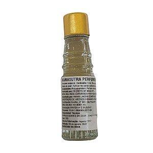 Perfume Kamasutra Nag Champa 3ml
