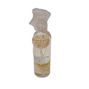 Aromatizante para Ambiente Lavanda 230ml