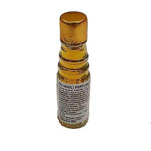 Perfume Pachouli Nag Champa 3ml