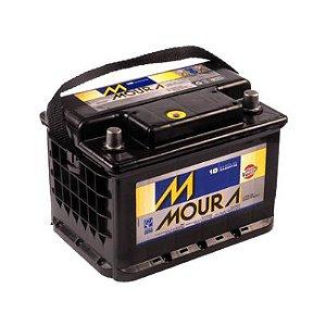Bateria Moura M60AD / M60AX 60 Ah