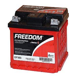 Bateria Estacionária Freedom DF500 36 Ah