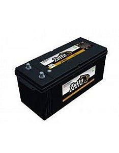 Bateria Zetta Z150D 150 Ah