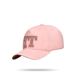 BONÊ TT TRUCKER SHINE