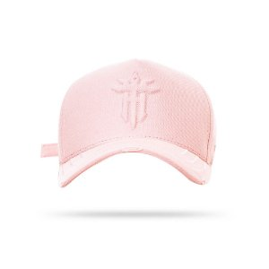 CAP CANDY ROSE