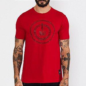 Camiseta Iniciar Red