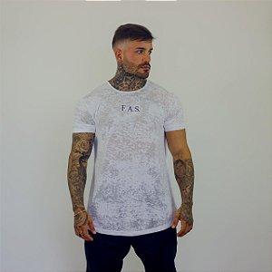 Camiseta Fas Devore
