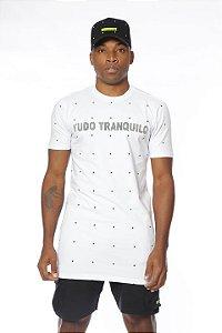 Camiseta Retro Marbless