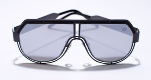 Óculos Masculino