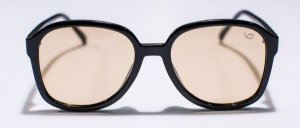Óculos Feminino