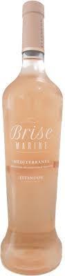 BRISE MARINE MEDITERRANEE 750 ML