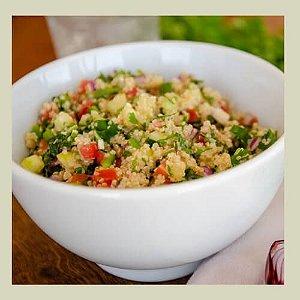 Salada de Tabule - valor ref. a 1kg