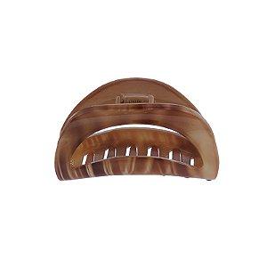 Piranha de cabelo francesa Finestra bege F2808SB