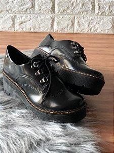 Sapato Feminino Dakota G2573