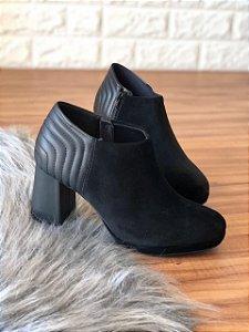 Sapato Feminino Vizzano 3076.103