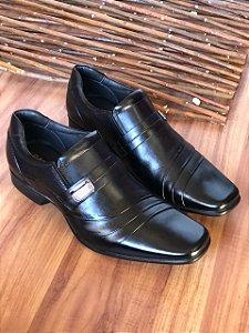 Sapato Rafarillo  79320