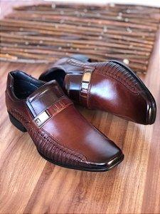 Sapato Rafarillo 79305