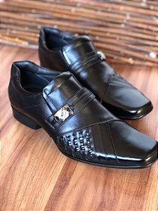 Sapato Rafarillo 79297