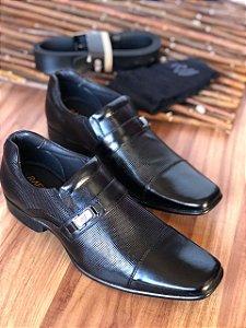 Sapato Rafarillo 34002
